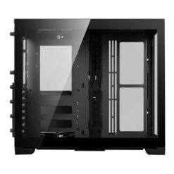 Lian Li O11D Mini X Case – Black 2