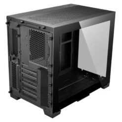 Lian Li O11D Mini X Case – Black 4