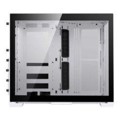 Lian Li O11D Mini X Case – White 4