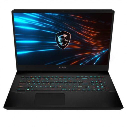MSI Leopard GP76 10UE 604VN Gaming Laptop 5