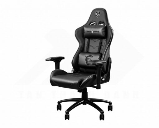 MSI MAG CH120 I Gaming Chair 1