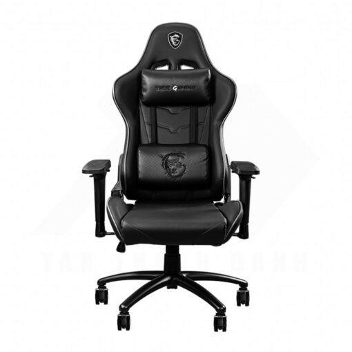 MSI MAG CH120 I Gaming Chair 2