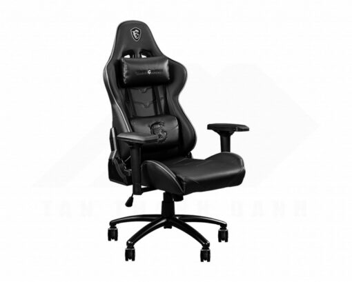 MSI MAG CH120 I Gaming Chair 3