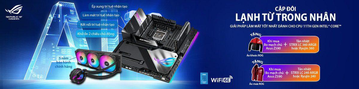 TTD Promotion 202106 ASUSZ590Cooler WebSlider