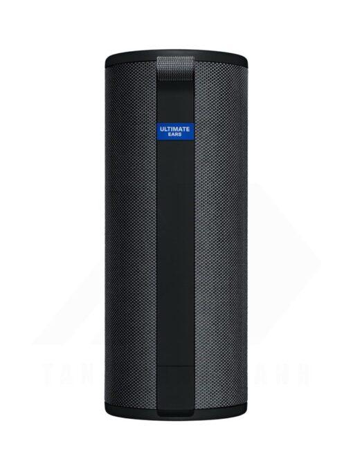 Ultimate Ears Boom 3 Portable Speaker – Nightblack 2