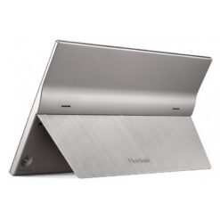 ViewSonic TD1655 Touch Portable Monitor 4