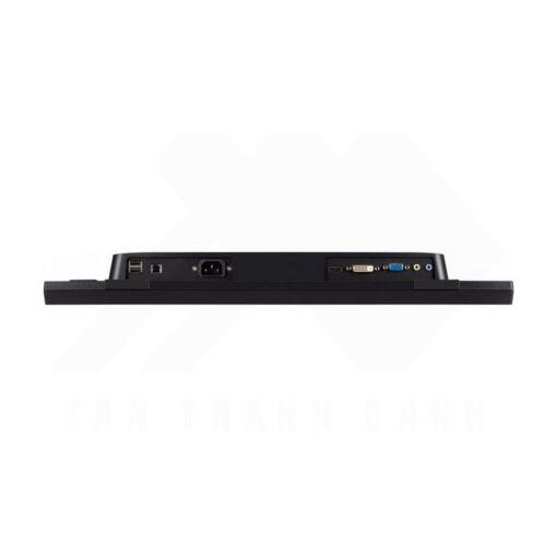 ViewSonic TD2223 IR Touch Monitor 4