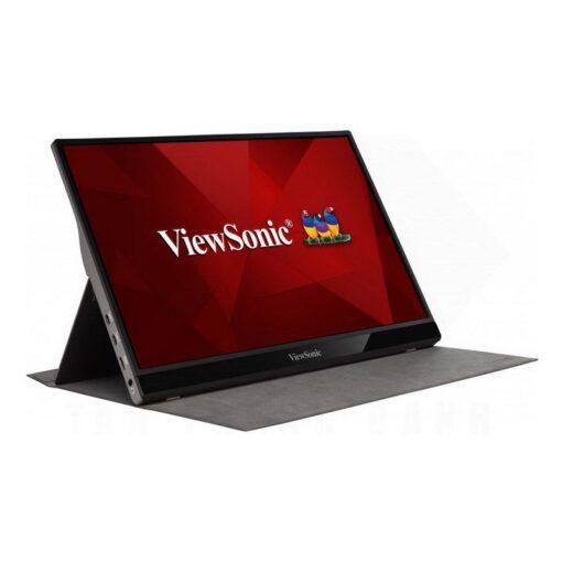 ViewSonic VG1655 Portable Monitor 2