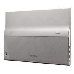 ViewSonic VG1655 Portable Monitor 4