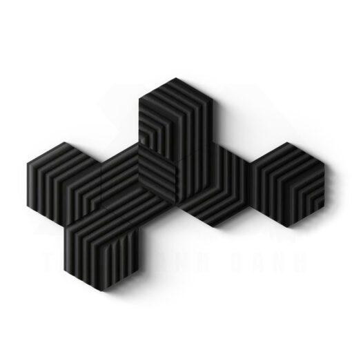 elgato Wave Panels Black 1