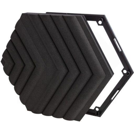 elgato Wave Panels Black 3