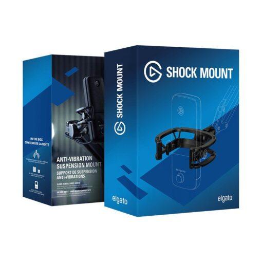 elgato Wave Shock Mount 2