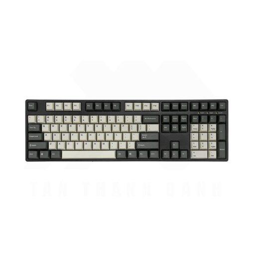 ikbc CD108 Vintage Keyboard