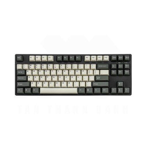 ikbc CD87 Vintage Keyboard