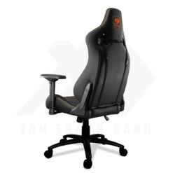 COUGAR Armor S Gaming Chair Black 3