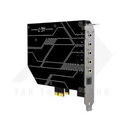 Creative Sound Blaster AE 7 Sound Card 3