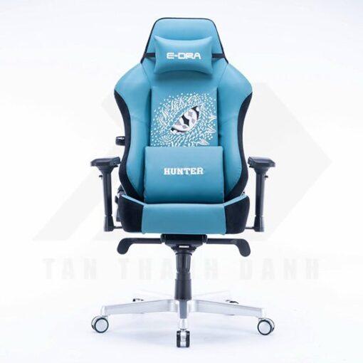 E Dra Hunter EGC206 Gaming Chair Special Edition 1