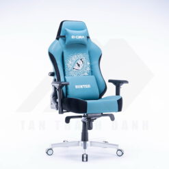 E Dra Hunter EGC206 Gaming Chair Special Edition 2