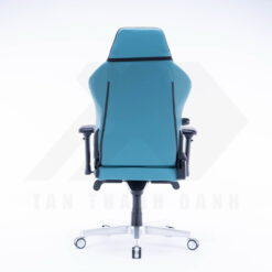 E Dra Hunter EGC206 Gaming Chair Special Edition 3