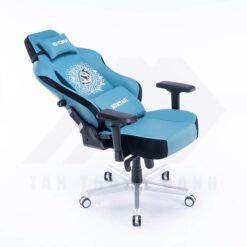 E Dra Hunter EGC206 Gaming Chair Special Edition 4