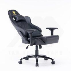 E Dra Rock Star RGB EGC223 Gaming Chair 3