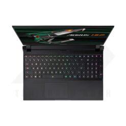 GIGABYTE AORUS 15P KD 72S1223GH Laptop 3