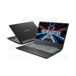 GIGABYTE G5 KC Laptop 2