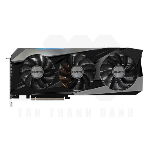 GIGABYTE Geforce RTX 3070 Ti GAMING OC 8G Graphics Card 2