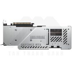 GIGABYTE Geforce RTX 3070 Ti VISION OC 8G Graphics Card 3
