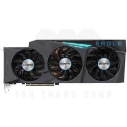 GIGABYTE Geforce RTX 3080 Ti EAGLE OC 12G Graphics Card 2