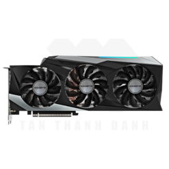 GIGABYTE Geforce RTX 3080 Ti GAMING OC 12G Graphics Card 2