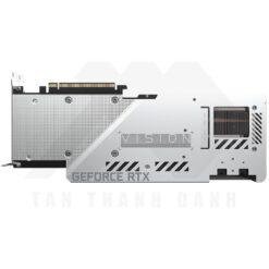 GIGABYTE Geforce RTX 3080 Ti VISION OC 12G Graphics Card 4