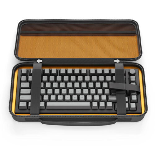 Glorious Keyboard Carrying Case 2