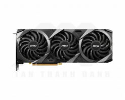 MSI Geforce RTX 3080 Ti VENTUS 3X 12G OC Graphics Card 2