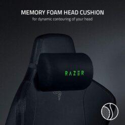 Razer Iskur Gaming Chair – Black 7