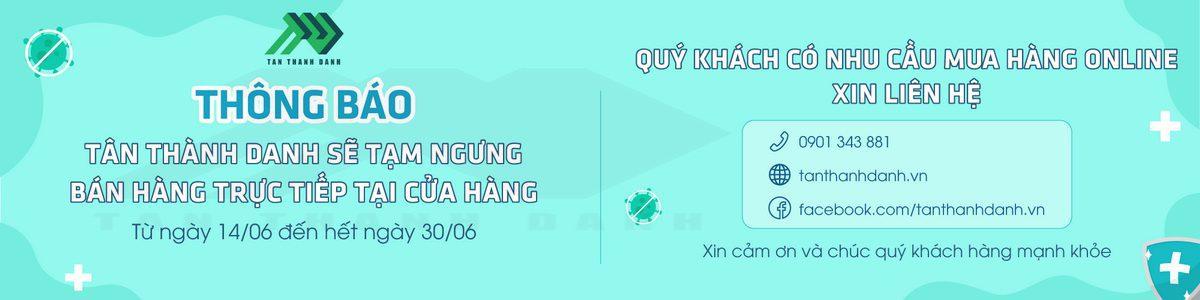 TTD Announcement 202106 ThongBaoDichCovidT6 WebSlider