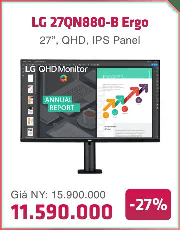 TTD Promotion 202106 DaiTiecManHinh Monitor12