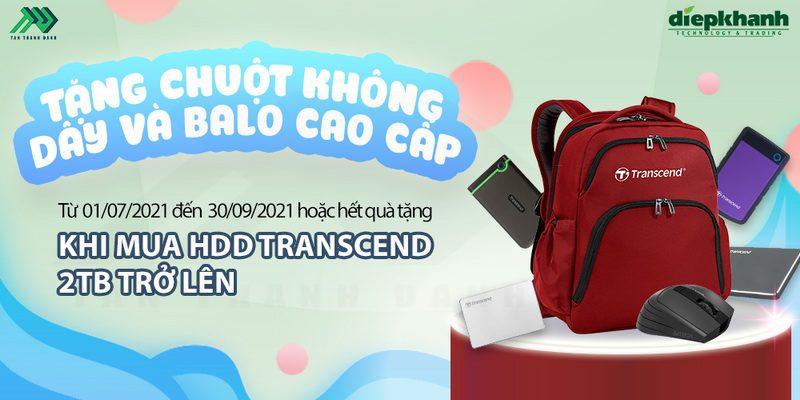 TTD Promotion 202107 TranscendTangChuotKhongDayBalo WebBanner