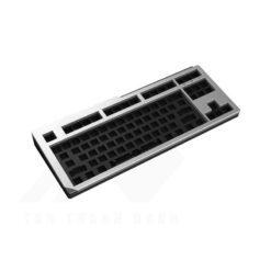 AKKO Designer Studio MOD001 Psittacus Custom Build Keyboard 3