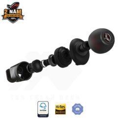 ASUS ROG Cetra II Core In Ear Headset 3