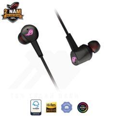 ASUS ROG Cetra II In Ear Headset 2
