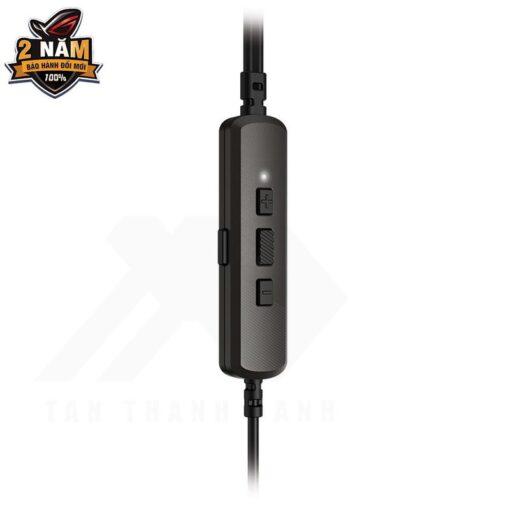 ASUS ROG Cetra II In Ear Headset 5