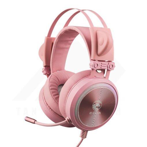 E Dra EH412 Pro Pink 1