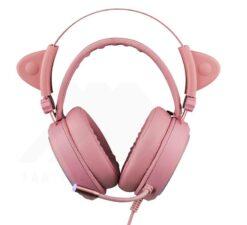 E Dra EH412 Pro Pink 2