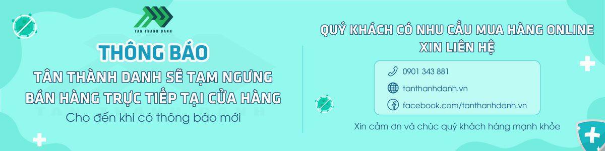 TTD Announcement 202107 ThongBaoDichCovidT7 WebSlider.jpg