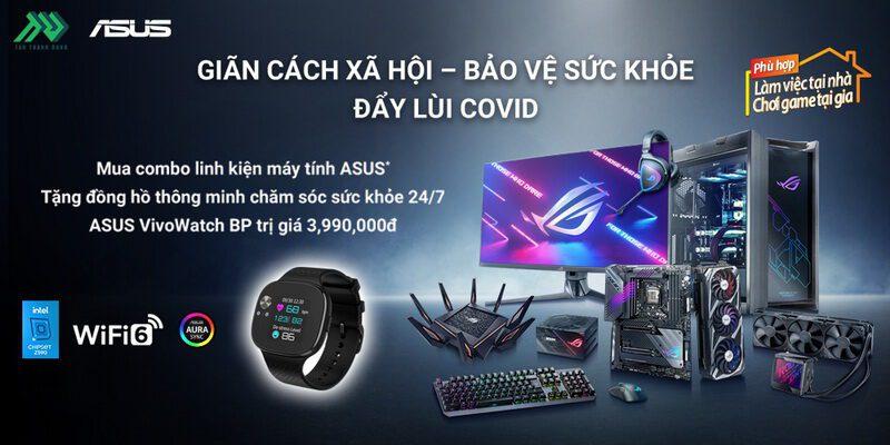 TTD Promotion 202107 AsusGianCachXaHoi WebBanner