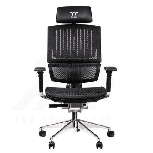 Thermaltake CyberChair E500 Gaming Chair 1