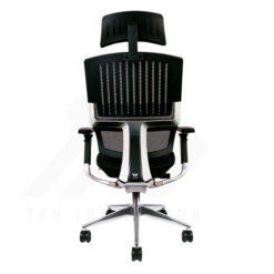 Thermaltake CyberChair E500 Gaming Chair 2