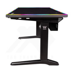 Thermaltake Level 20 RGB BattleStation Gaming Desk 3