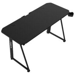E Dra EGT1460A Gaming Desk 2